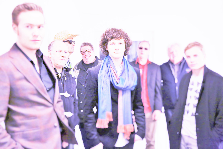band-5-22.jpg