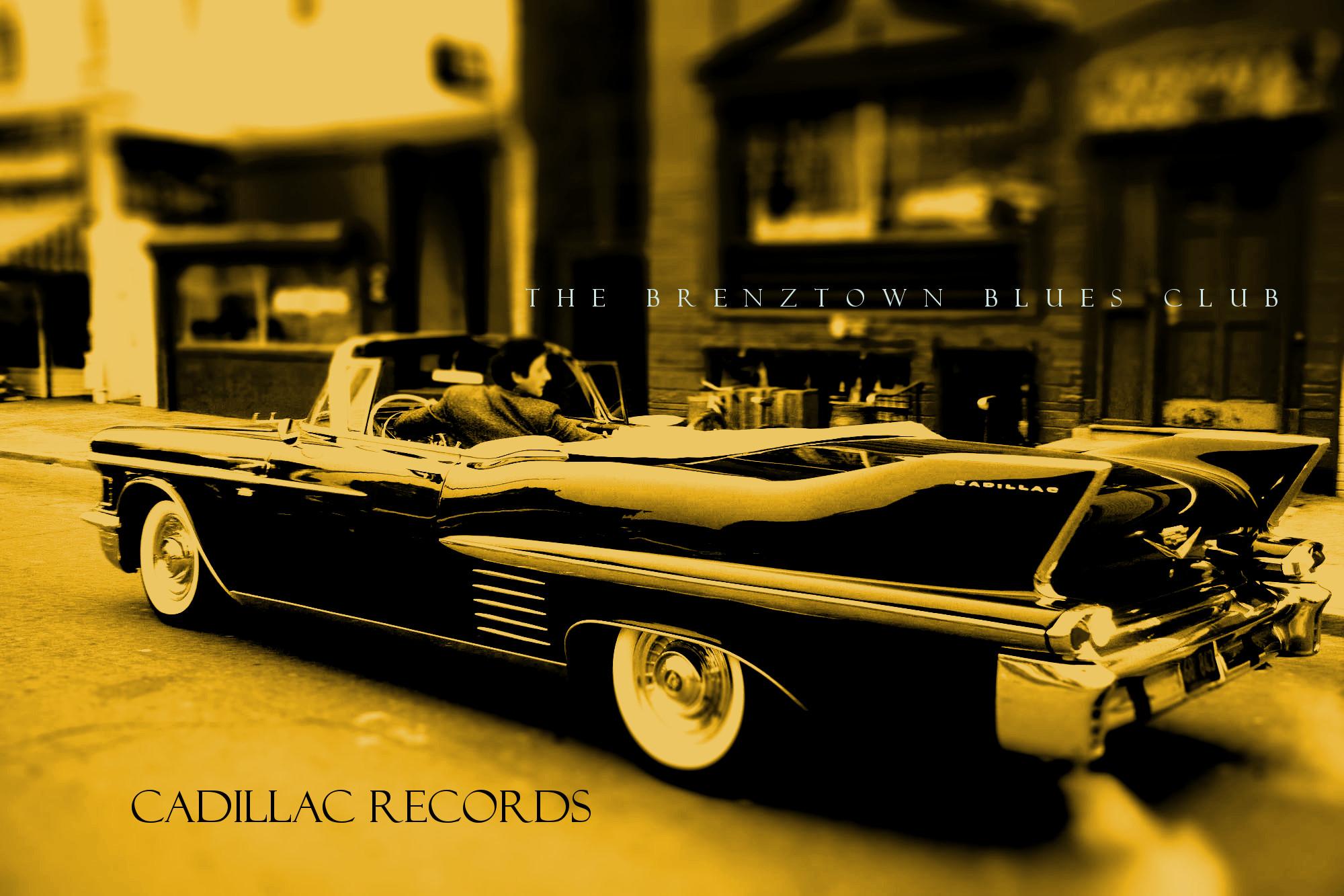 cadillac_records22-tiltshift
